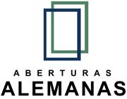 Aberturas alemanas for Aberturas de pvc en cordoba capital